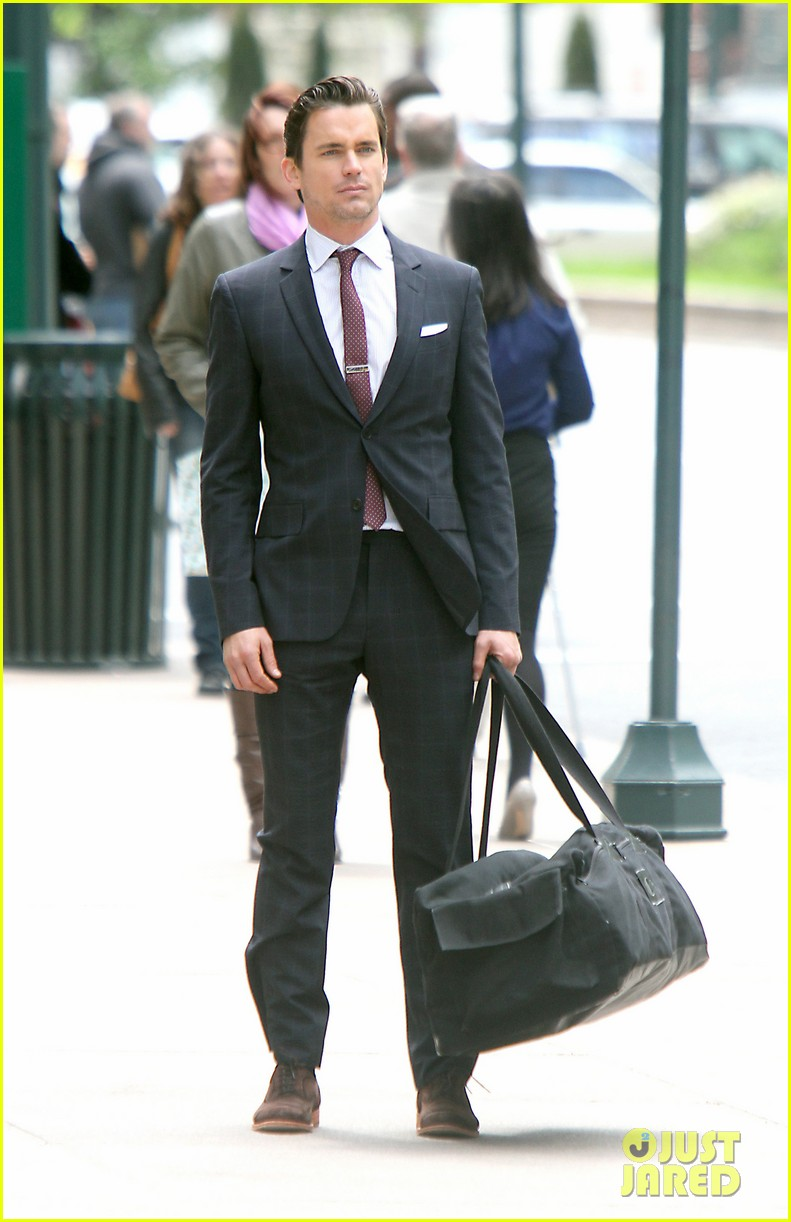 matt bomer white collar 01