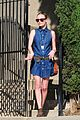 kate bosworth denim dress 01