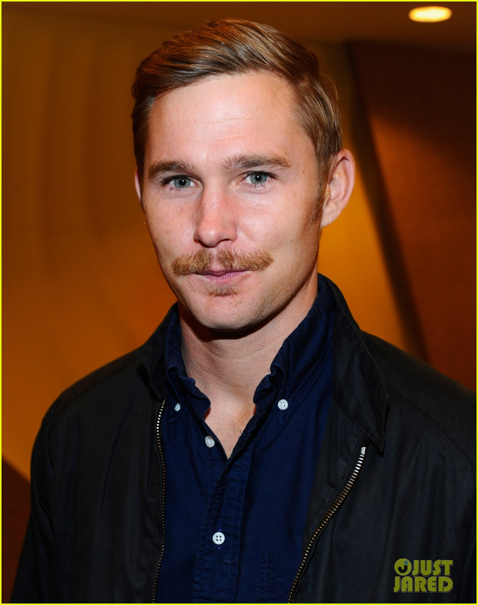 brian geraghty imdbbrian geraghty twitter, brian geraghty instagram, brian geraghty ufc, brian geraghty, brian geraghty wife, is brian geraghty a gay, brian geraghty chicago pd, brian geraghty height, brian geraghty biography, brian geraghty sopranos, brian geraghty girlfriend, brian geraghty net worth, brian geraghty movies, brian geraghty shirtless, brian geraghty true blood, brian geraghty krysten ritter, brian geraghty boardwalk empire, brian geraghty imdb, brian geraghty mma, brian geraghty facebook