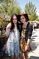 kate bosworth emma watson lily collins mulberry bbq coachella 04