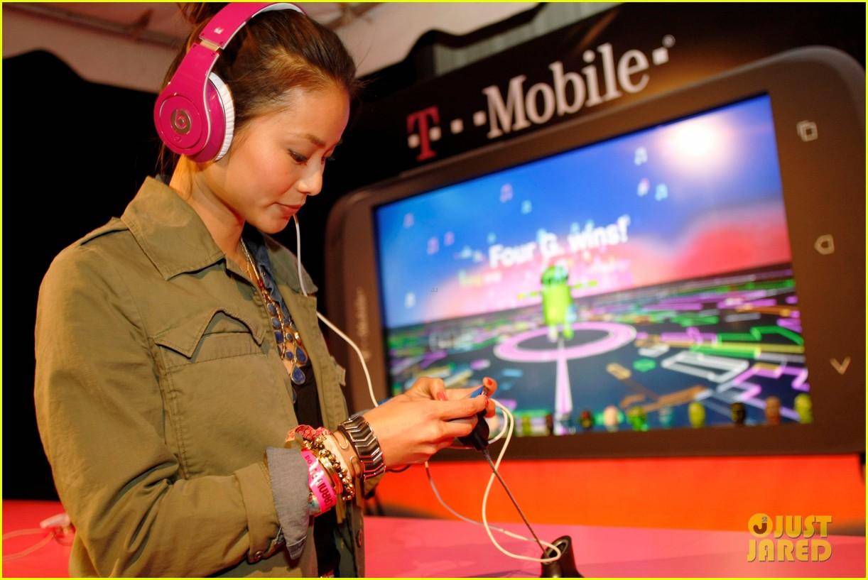 camilla belle neon carnival 092649209