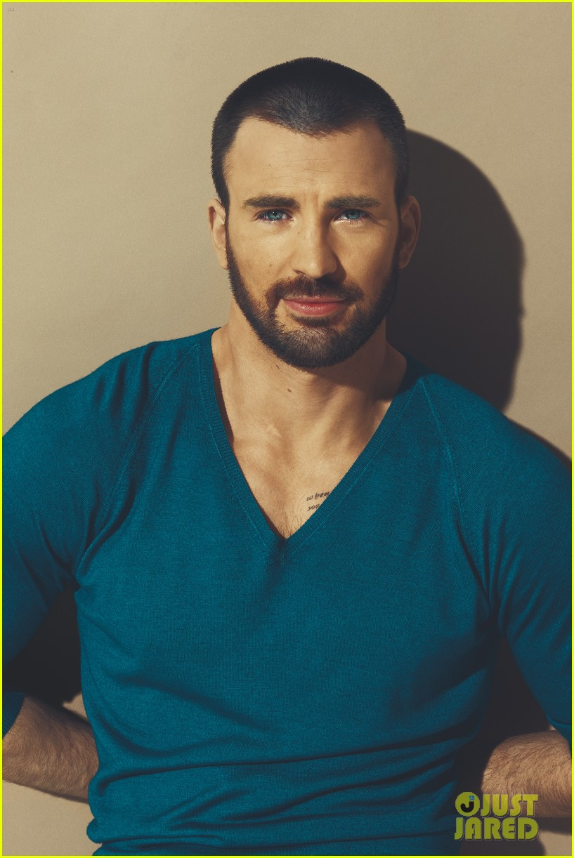 chris evans details magazine cover 06