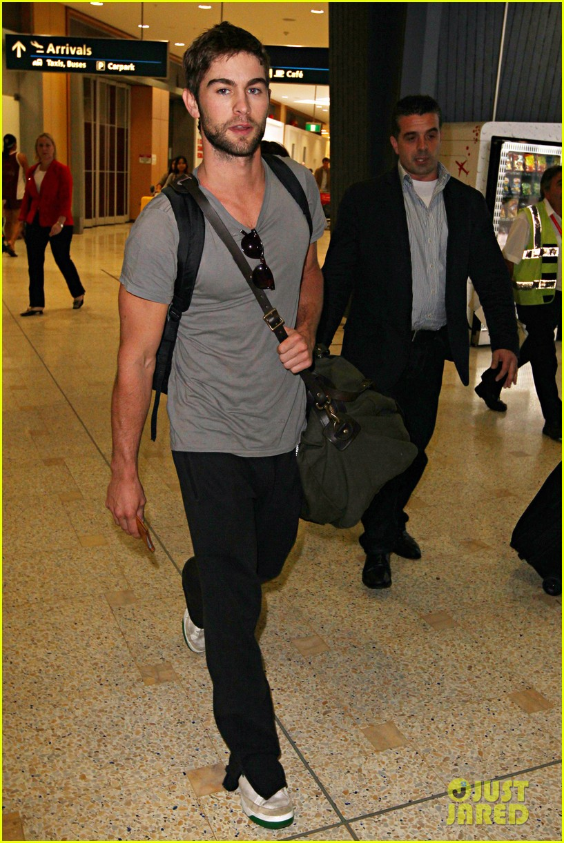 chace crawford fun down under 05