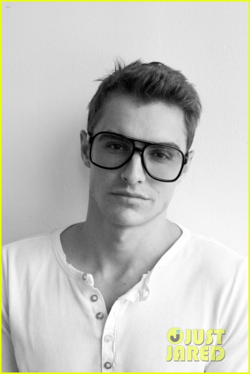 dave franco terry richardson shoot 04