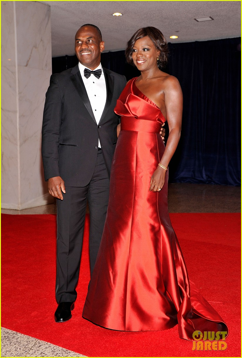 viola davis white house correspondents dinner 03