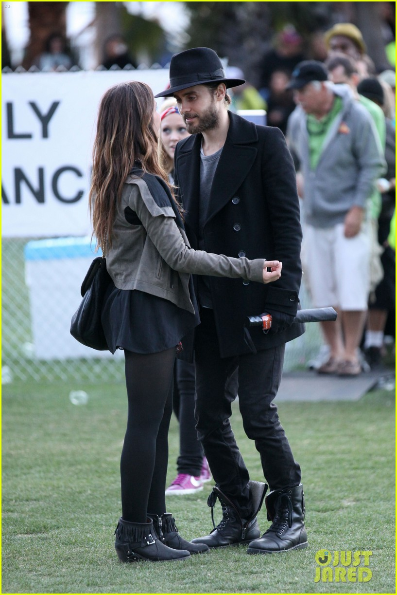 Leto girlfriend http www justjared com photo gallery 2648710 jared