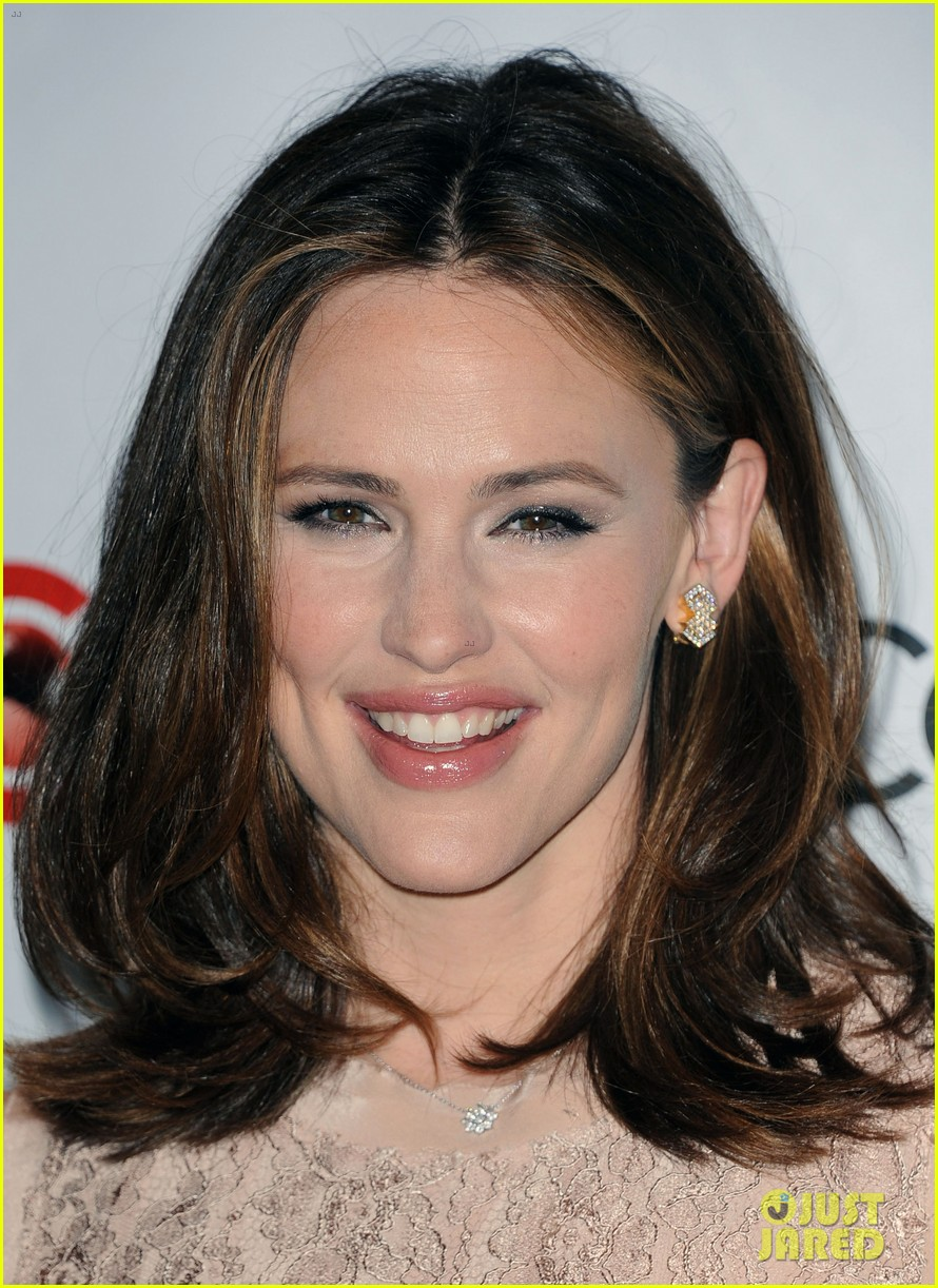 jennifer garner disney cinemacon 04