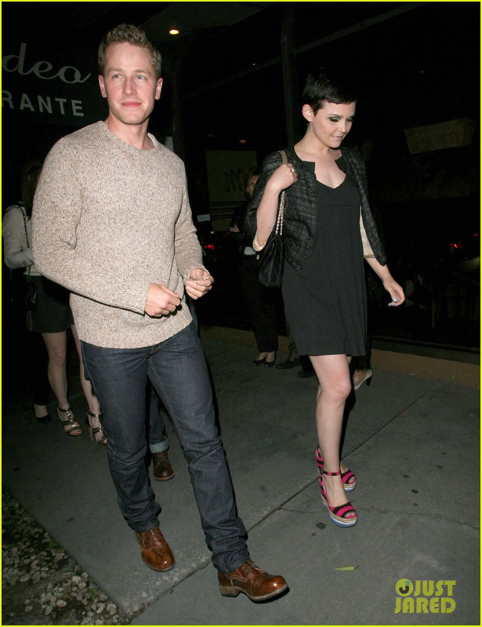 ginnifer goodwin josh dallas madeo 04