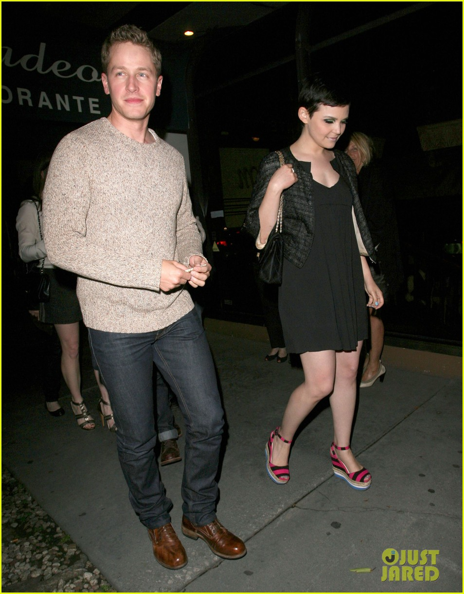 ginnifer goodwin josh dallas madeo 06