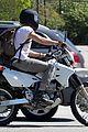 ryan gosling bike 03