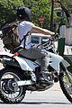 ryan gosling bike 11