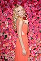 erin heatherton vs angels love heavenly 10