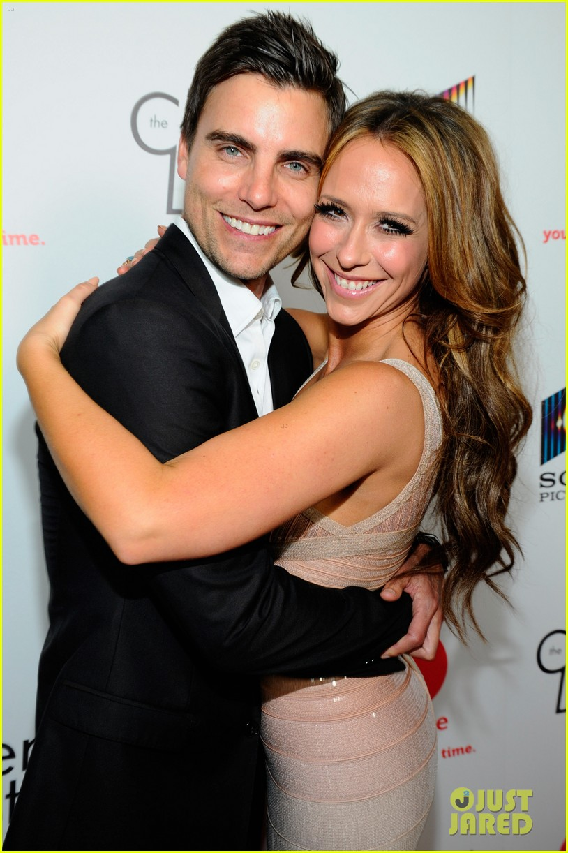 jennifer love hewitt adam levine 04