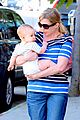 january jones xander sunglasses 05