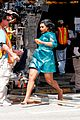 mindy kaling fox pilot 03