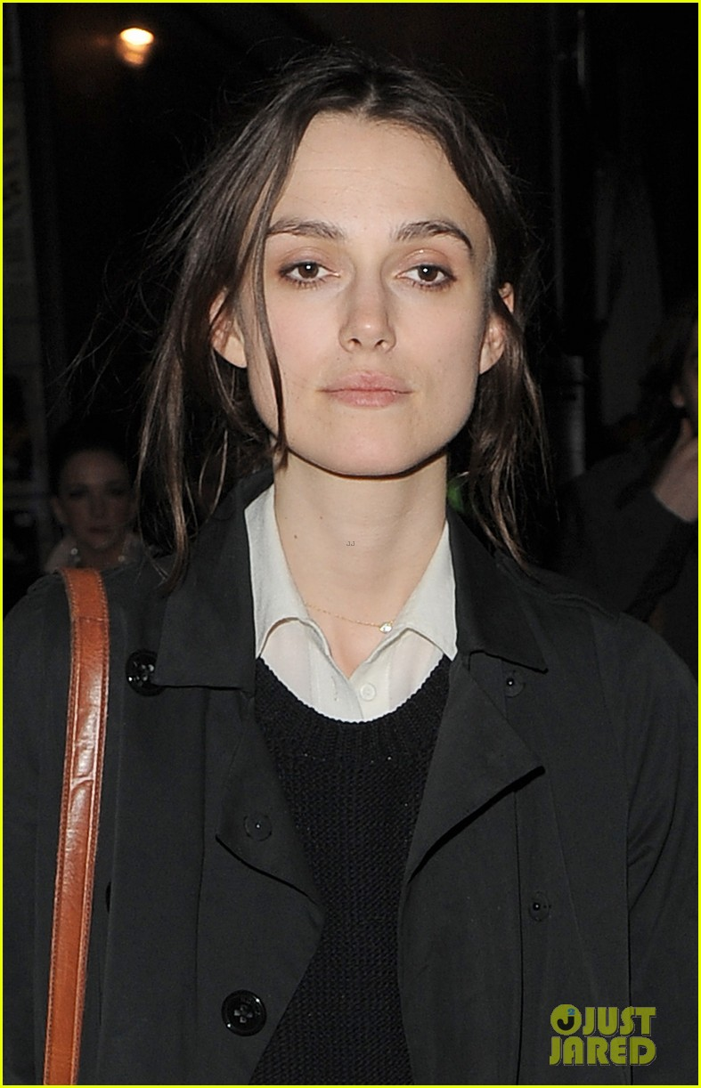 keira knightley james righton soho lovers 012645276
