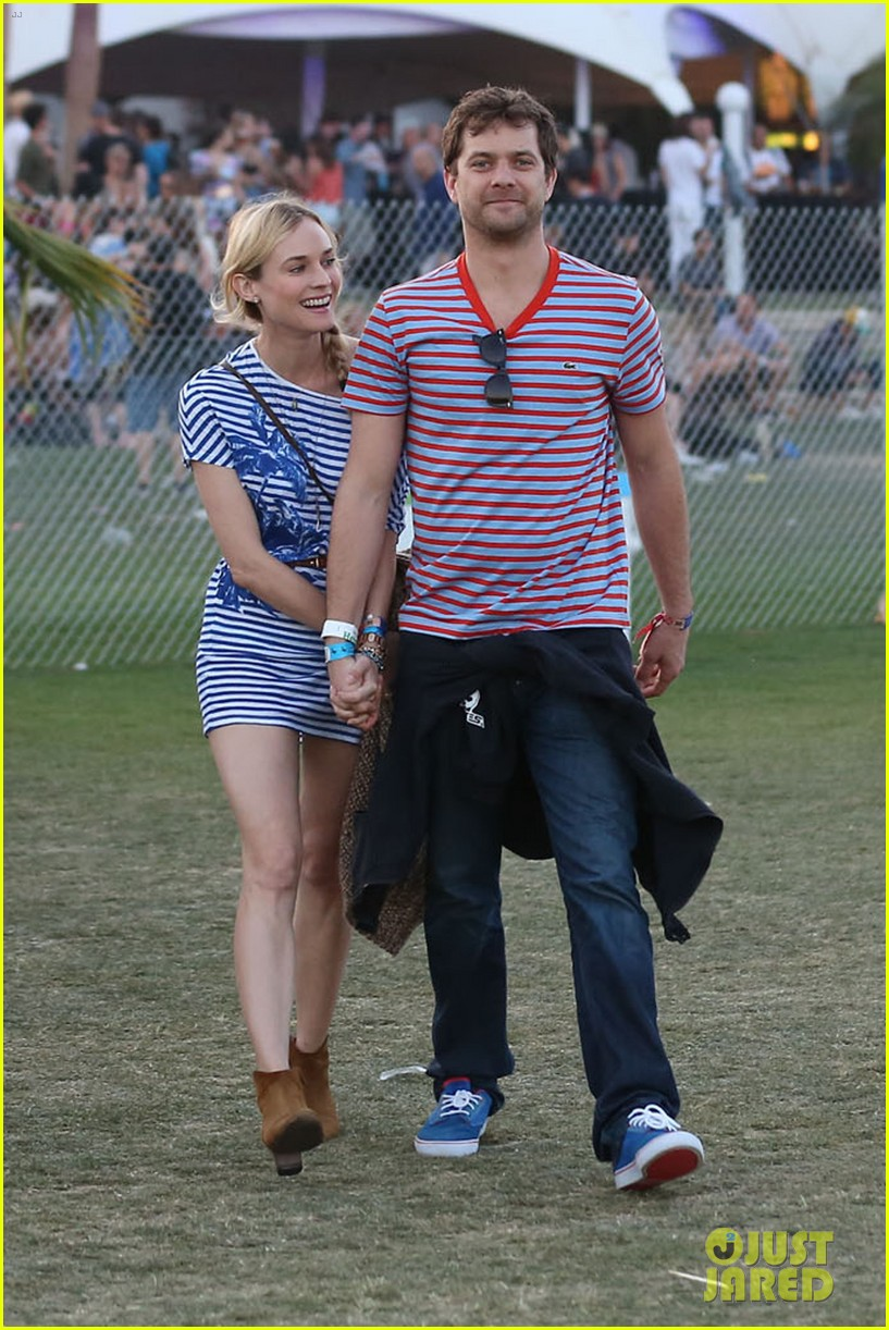 diane kruger joshua jackson coachella lovers 02