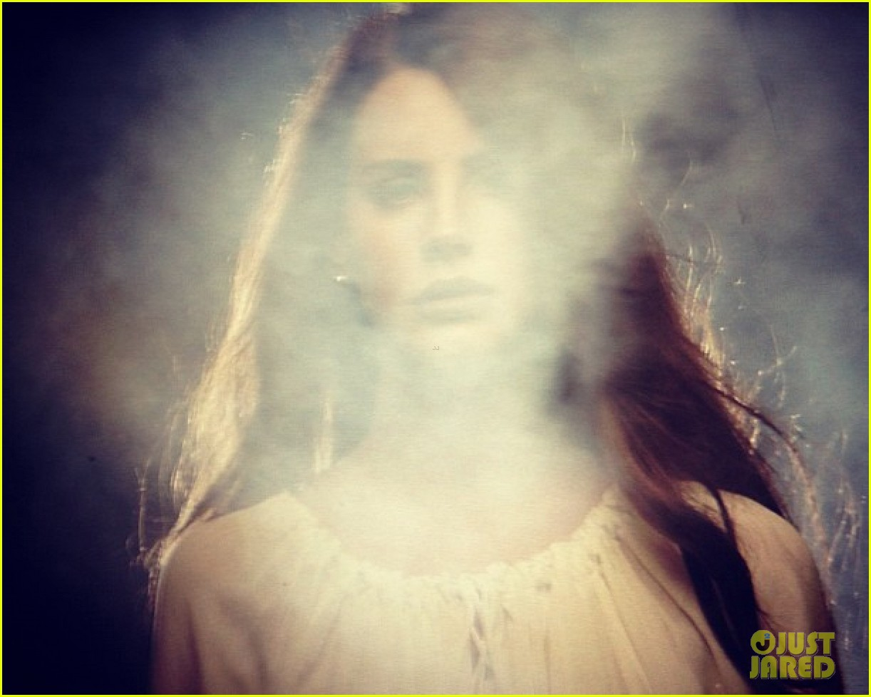 lana del rey summertime sadness preview 05