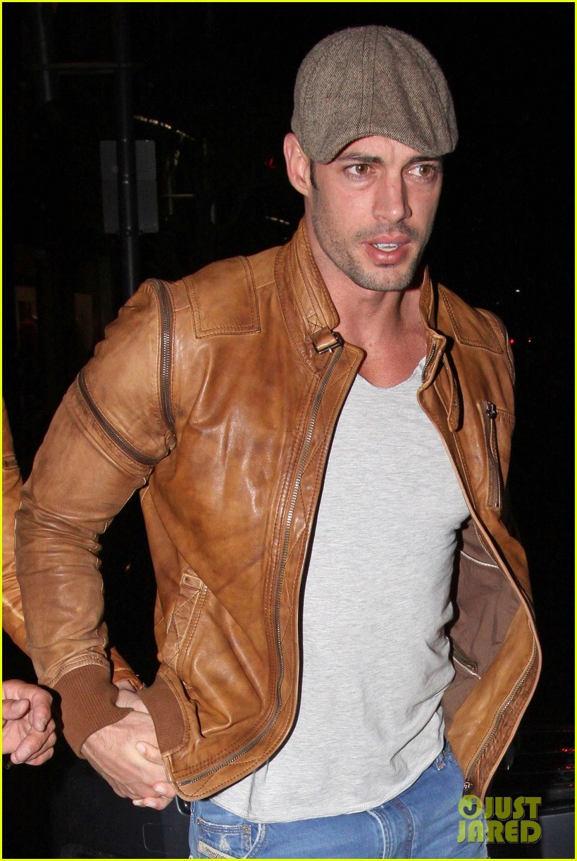 william levy date night at mastros 07