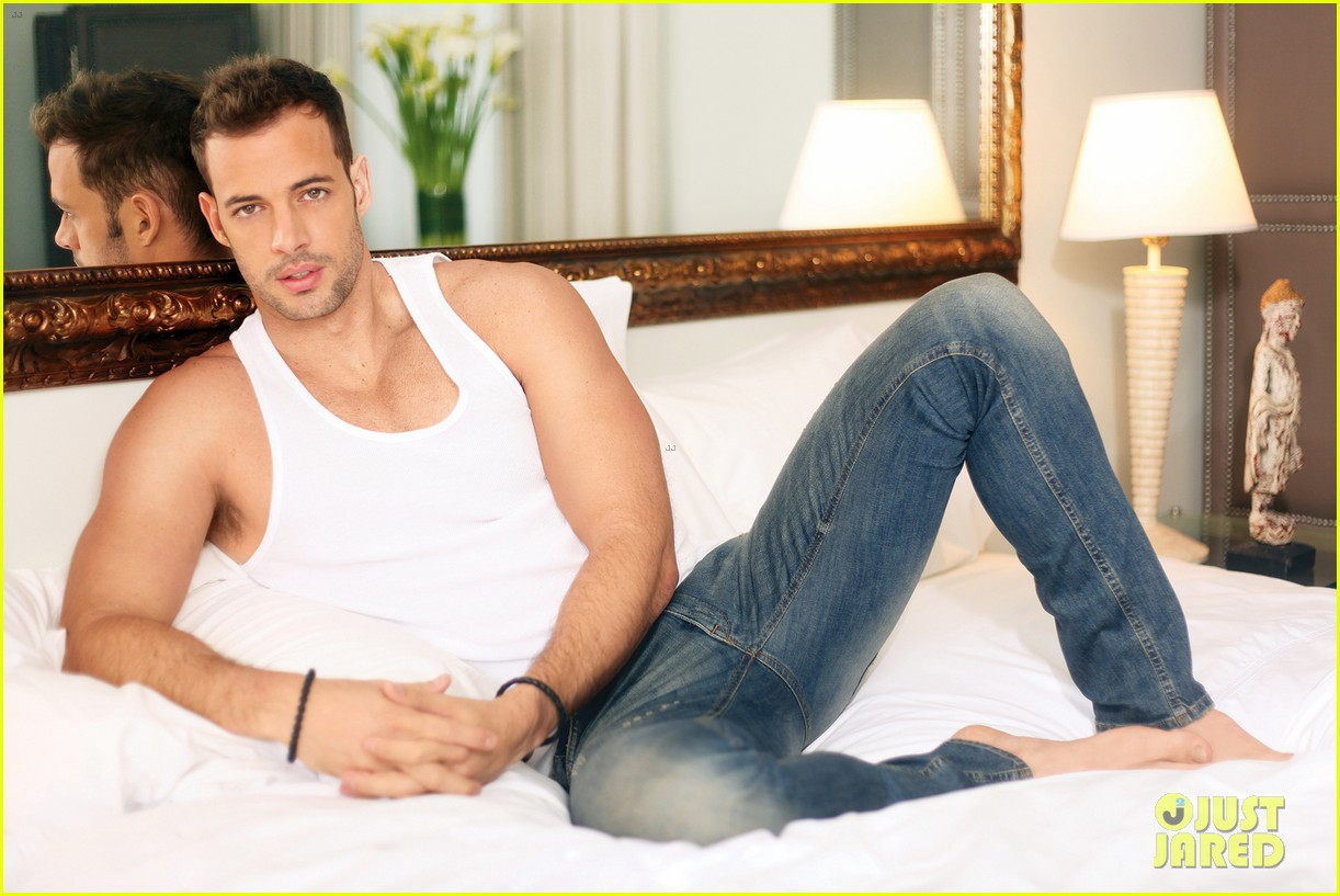 william levy para todos 02