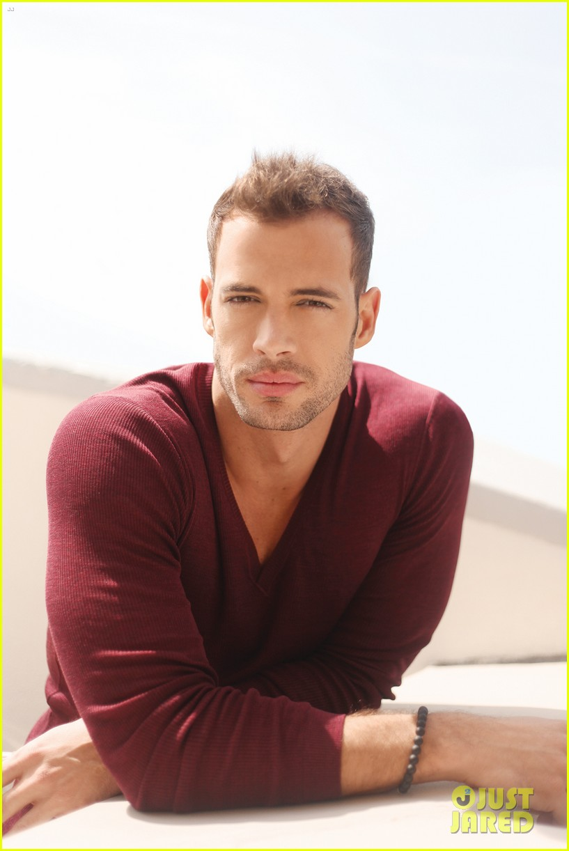 william levy para todos 03
