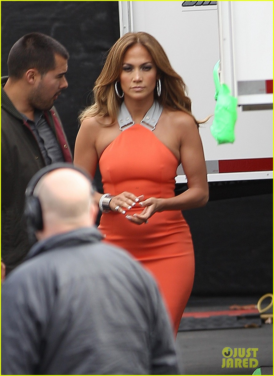 jennifer lopez american idol judges save jessica sanchez 022648369