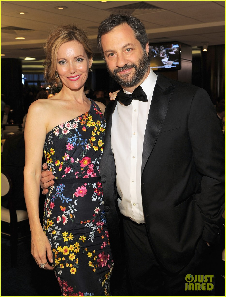 leslie mann judd apatow white house 02