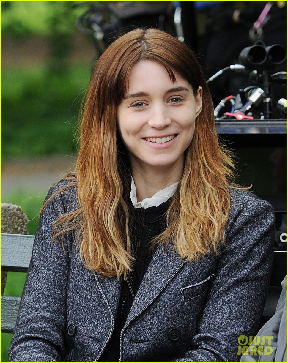 rooney mara brooklyn role 04