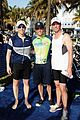 james marsden triathlon 11