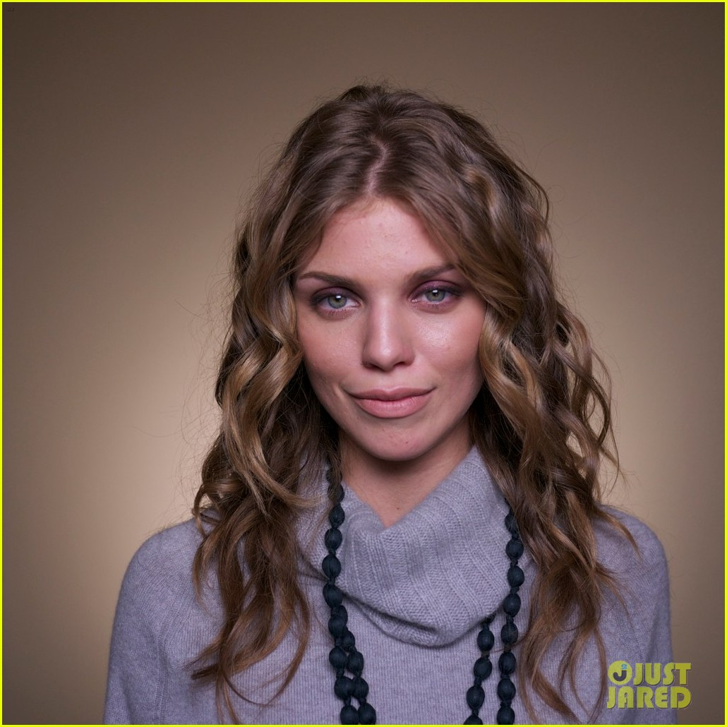 annalynne mccord one organization psa 02
