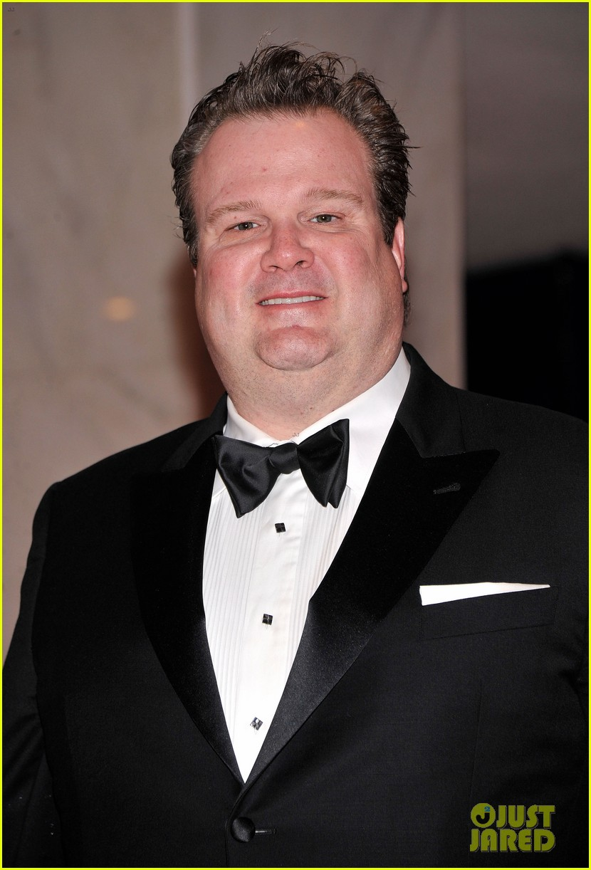 modern family men white house correspondents dinner 04