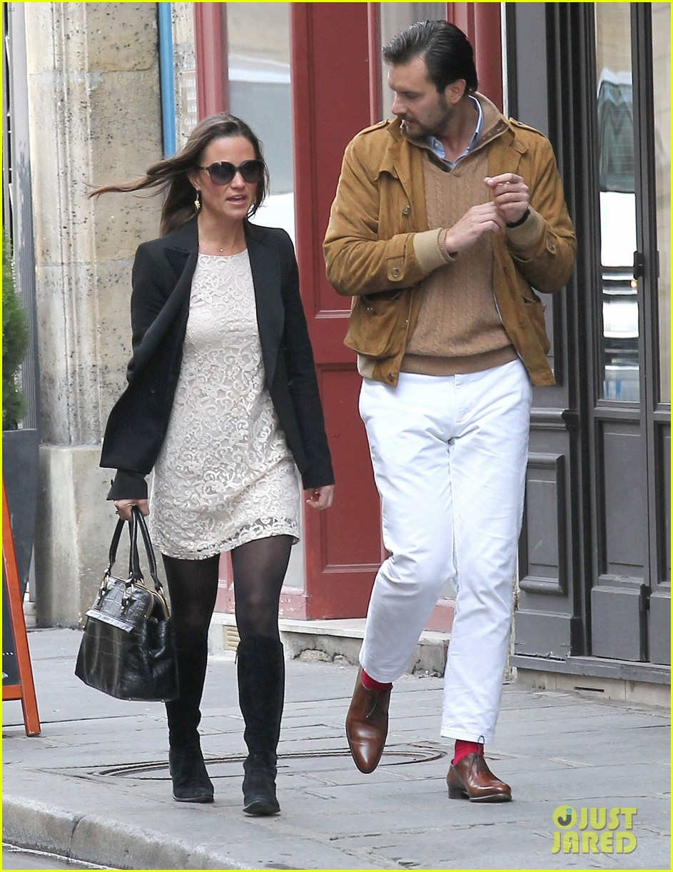 pippa middleton paris party 01