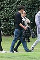 elsa pataky not revealing babys gender 08