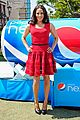 paula patton pepsi next promotion 08