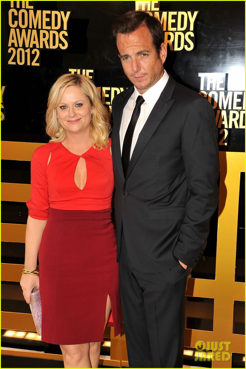 amy poehler best actress at comedy awards 2012 03