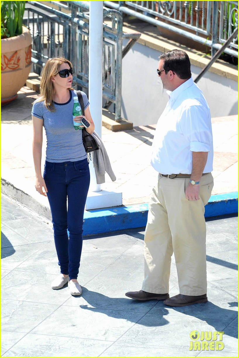 ellen pompeo lunch date 17