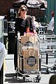 ellen pompeo whole foods 01
