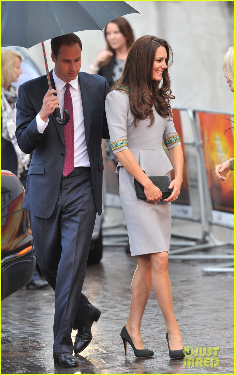prince william duchess kate african cats premiere 11