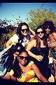 rihanna bares bikini body on instagram 04