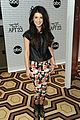 krysten ritter dreama walker apt 23 screening 05
