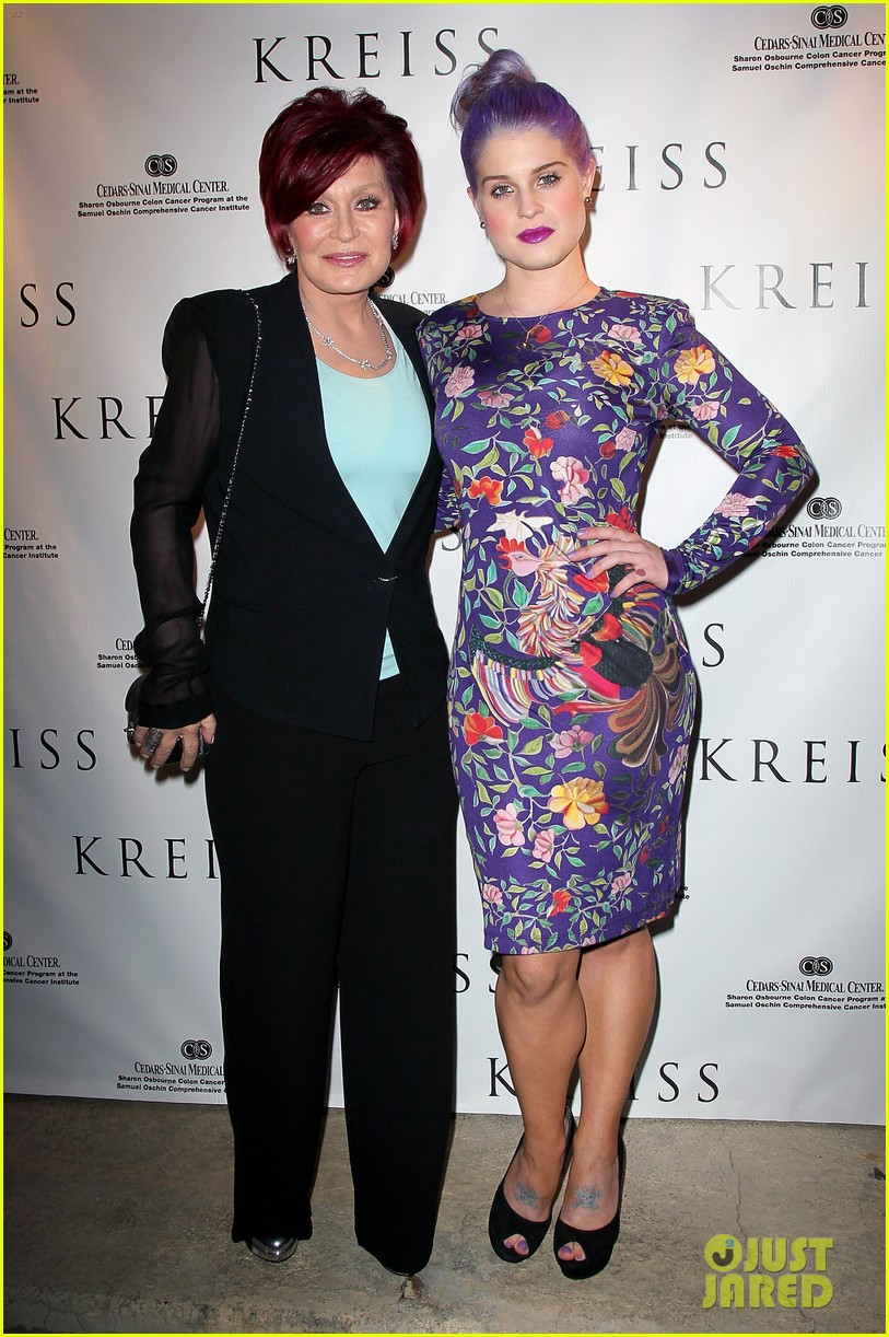 rumer willis kreiss kelly osbourne 07