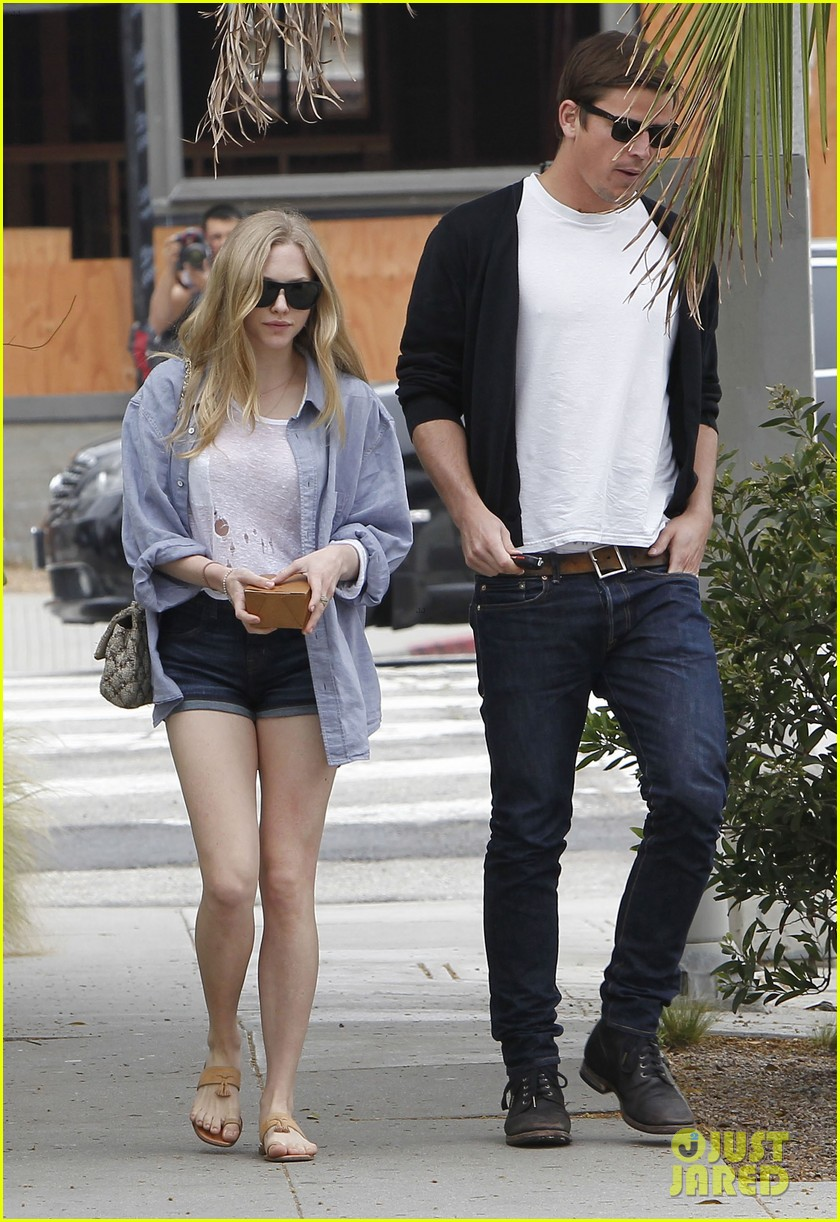 amanda seyfried josh hartnett wabi sabi lunch 04