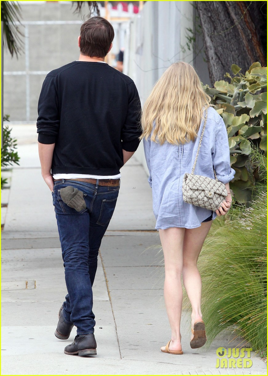 amanda seyfried josh hartnett wabi sabi lunch 09