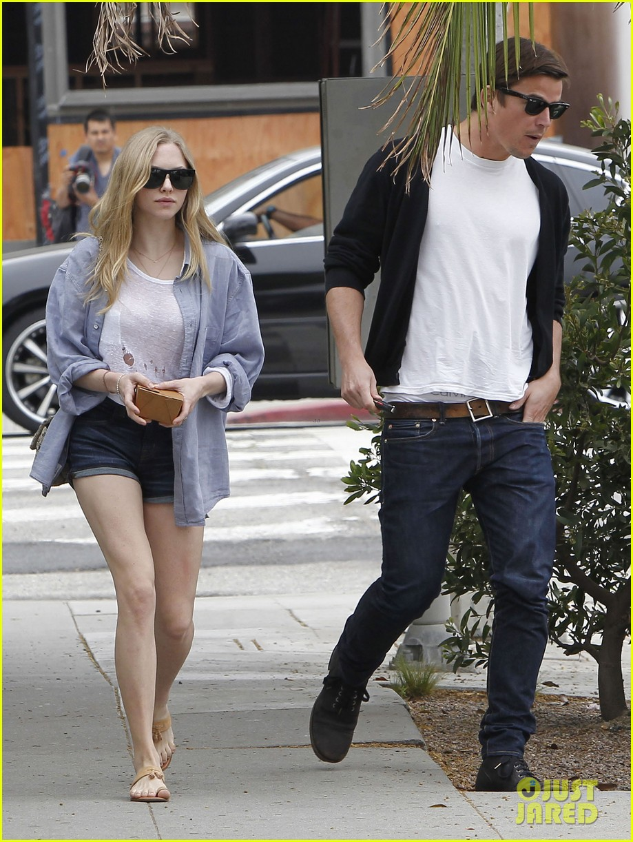amanda seyfried josh hartnett wabi sabi lunch 12