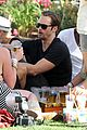 alexander skarsgard skyy escape at coachella 09