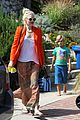 gwen stefani boys family 17