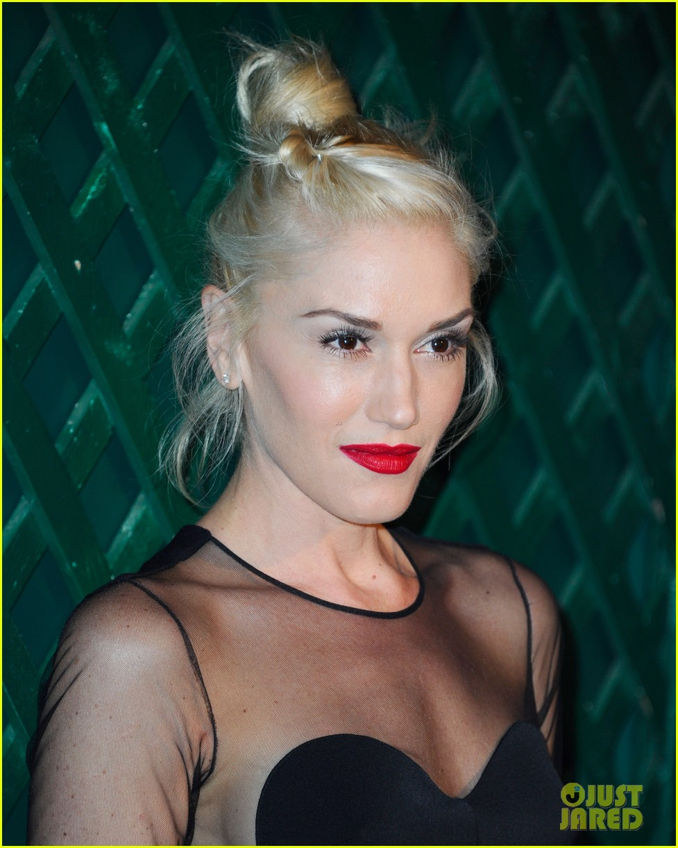 gwen stefani my valentine premiere 03