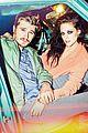 kristen stewart garrett hedlund cover jalouse may 2012 07