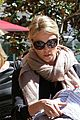 charlize theron out with baby jackson 02