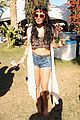 vanessa hudgens coachella day three 02